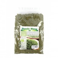 Fasole mung (500 grame)