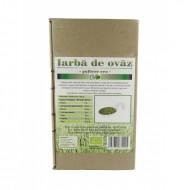 Iarba de ovaz (125 grame)