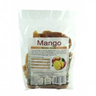 Mango bucati (200 grame)