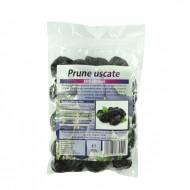 Prune mari uscate fara samburi (250 grame)