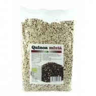 Quinoa mixta (500 grame)