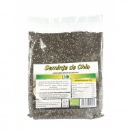 Seminte de chia bio eco (225g)