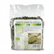 Seminte de dovleac RAW (250 grame)