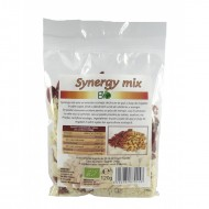 Synergy mix (120 grame)