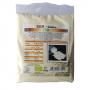 Zer pudra (300 grame)