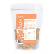 Quinoa royal premium bio (300 grame), Dragon Superfoods