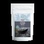 Seminte de chia raw bio (500 g), Dragon Superfoods
