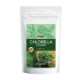 Chlorella pulbere raw bio (200 grame), Dragon Superfoods