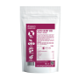 Super berry mix raw bio (160 grame), Dragon Superfoods