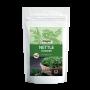 Pulbere de urzica bio (150 grame), Dragon Superfoods