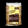 Caju raw bio (200 grame), Smart Organic