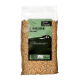 Einkorn raw bio (500 grame), Smart Organic