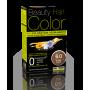 Beauty Hair - Vopsea de par 6 Blond inchis, Eric Favre