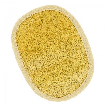 Luffa organica, Forster's Natural Products
