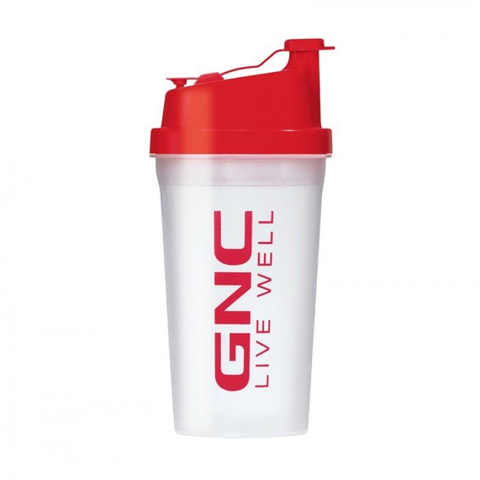 Live Well Shaker (650 ml), GNC