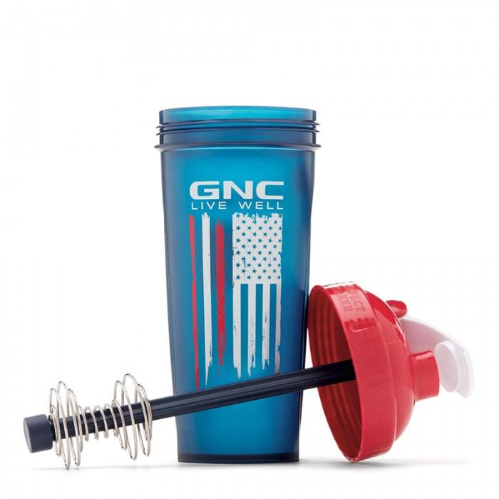 Perfect Shaker Patriotic (800 ml), GNC