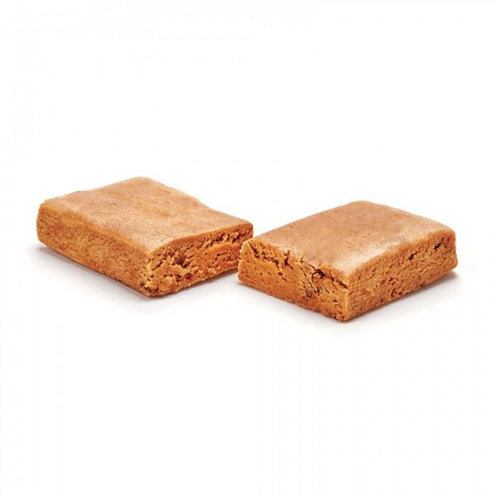 Quest Baton proteic cu aroma de cheesecake si capsuni (60 grame), GNC