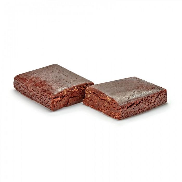 Quest Baton proteic cu aroma de prajitura cu ciocolata (60 grame), GNC