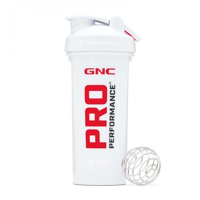 Shaker Classic (600 ml), GNC Pro Performance