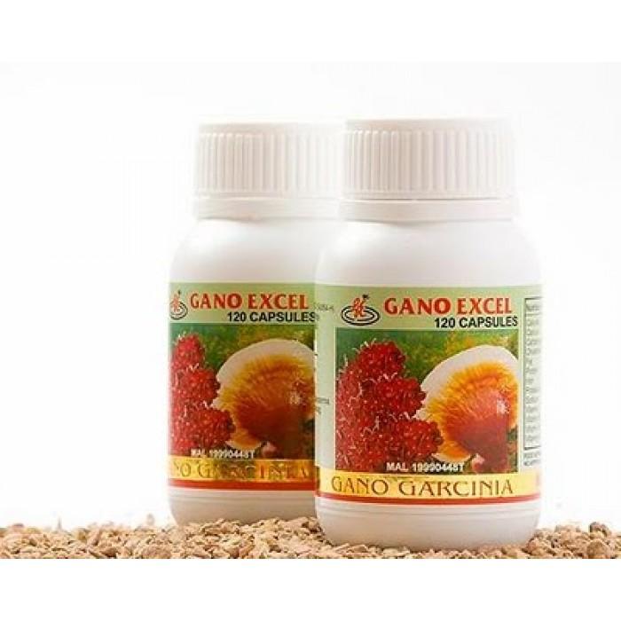 Garcinia (120 capsule)