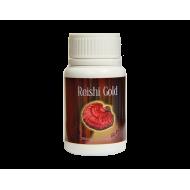 Reishi Gold (100 capsule)