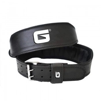 Aesthetic belt marime L, Genius Nutrition
