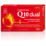 Coenzima Q10 Dual (30 capsule). Good Days Therapy