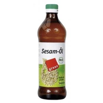 Ulei de susan bio (500 ml)