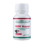MSM natural (180 capsule), Health Nutrition