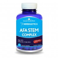 Afa Stem Complex (120 capsule), Herbagetica