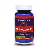 Alergonat (30 capsule)