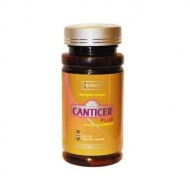 Canticer Plus (120 capsule), Heshoutang TCM Healthcare