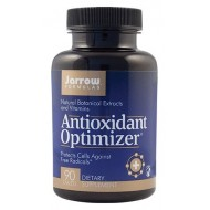 Antioxidant Optimizer (90 tablete)