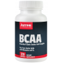 BCAA Branched Chain Aminoacid Complex (120 capsule)
