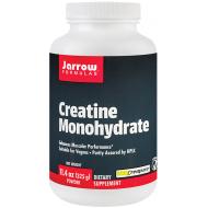 Creatine Monohydrate (325 grame)