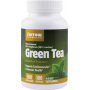 Green Tea 500 mg (100 capsule)