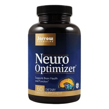 Neuro Optimizer (60 tablete)