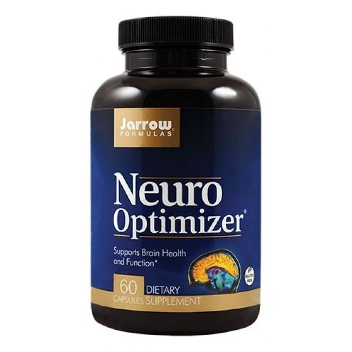 Neuro Optimizer (60 tablete)