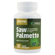 Saw Palmetto (60 capsule)