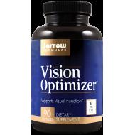 Vision Optimizer (90 capsule)