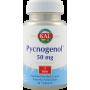 Pycnogenol 50mg (30 tablete)