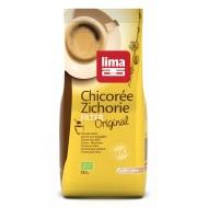 Cafea de cicoare bio (500 grame), Lima