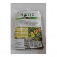 Agrise natur, fara aditivi (100 grame)