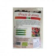 Fructe de Aronia (100 grame)