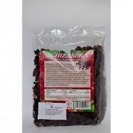 Fructe uscate de Schizandra (200 grame)