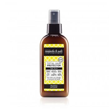 Total Hair Protector (125 ml), Nuggela & Sule