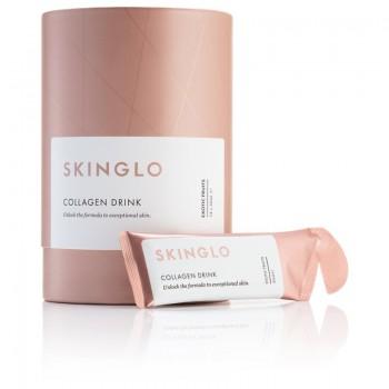 Skinglo pentru femei (14 pliculete)