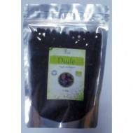 Dude negre deshidratate raw bio (250g)