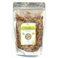 Dude albe deshidratate raw bio (250g)