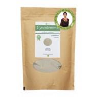 Gynostemma pulbere bio (250 grame)